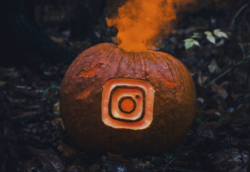 How To Get Verified On Instagram – Easily Explained
